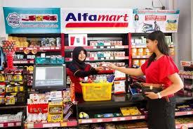 Parfum Di Alfamart daftar harga paket menu delivery paket ulang 2018