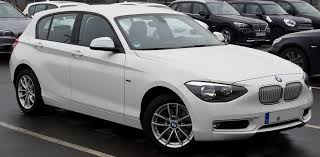 how much are bmw 1 series bmw 128 1 series auto glass repair replacement