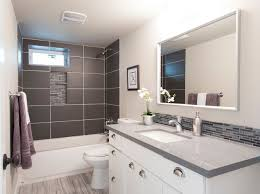 Bathrooms Idea Splendid Bathroom On New Bathrooms Ideas Barrowdems