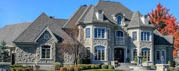 custom built homes com brand new custom homes the matthew fernandes team toronto real