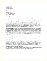 Appraisal Rebuttal Letter cover letter heading 26 cover letter headings cover letter heading