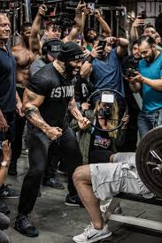352 best ct fletcher images on pinterest irons the o u0027jays and