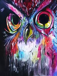 463 best owl images on pinterest coloring pages funny animal