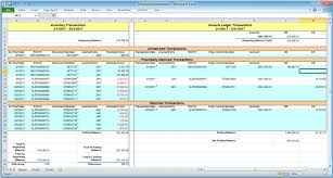 Payroll Reconciliation Excel Template The Dynamics Gp Blogster Microsoft Dynamics Gp 2013 Feature Of