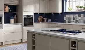Wickes Kitchen Sinks Sale - sofia cashmere handleless kitchen wickes co uk kitchen