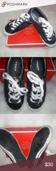 Are Coach Shoes Comfortable Coach Tennis Shoes Frees Bf And Cs