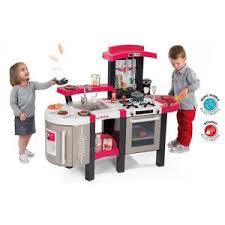 cuisine tefal jouet cuisine smoby tefal achat vente jeux et jouets pas chers