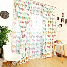 Yellow Blackout Curtains Nursery Curtains For Nursery Corn Yellow Nursery Curtains Uk Next