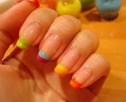 2923 best nail art and colors i u003c3 images on pinterest make up