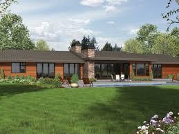 contemporary ranch house modern ranch home designs u2013 castle home