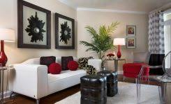 Home fice Decor Ideas 63 Best Home fice Decorating Ideas
