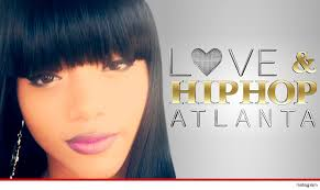 Meme Love And Hip Hop Sex Tape - love hip hop atlanta star beaten and slashed my castmate