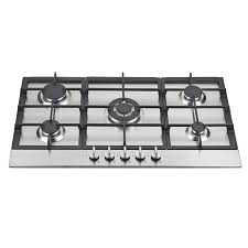 30 Inch 5 Burner Gas Cooktop Kitchen Amazing Gas Cooktop 5 Burner 36 Professional Burners