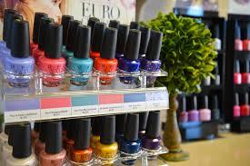 the nailry spokane nail u0026 pedicure salon