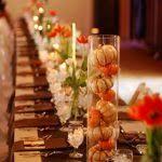 best 25 fall wedding centerpieces ideas on pinterest autumn fall