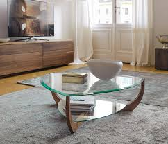 Modern Glass Coffee Tables Coffee Tables Contemporary Luxury Solid Wood Furniture Wharfside