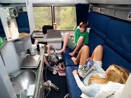 amtrak superliner bedroom amtrak family bedroom internetunblock us internetunblock us