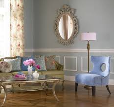 Colors That Compliment Pink Furniture Armchair Anthropology Fuschia Accent Chair Purple