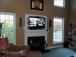 Wall Tv Stands Corner Living Room Corner Mount Tv Mount Corner Tv Wall Mount Target Tv