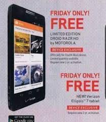 verizon store hours black friday cell phone buying guide and top deals for black friday 2013