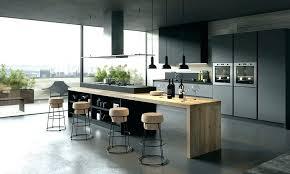 cuisine equipee design meuble cuisine italienne pas cher cuisine design italienne pas cher