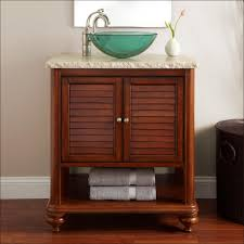 Laundry Room Sink Vanity by Kitchen Small Laundry Room Sink Garage Sink Cabinet Drop In