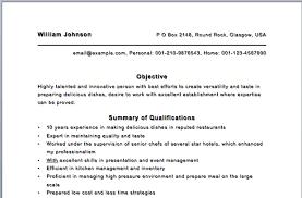 chef resume exle pastry chef resume exle exles of resumes