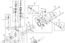 john deere 445 wiring diagram 4k wallpapers