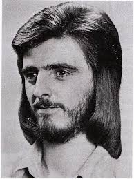 drawings of 1950 boy s hairstyles 1970s the most romantic period for men s hairstyles vintage everyday