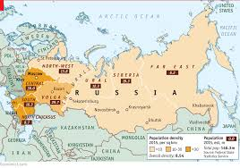 Moscow On Map Milk Without The Cow The Economy
