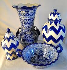Handmade Mexican Pottery - 152 best mexican pottery images on mexican