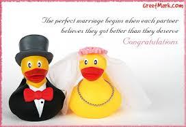 wedding quotes congratulations diary quotes congratulations quotes