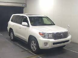 price of toyota land cruiser toyota land cruiser for sale in pakistan verified car ads