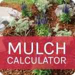 Cedar Landscape Timbers by Cedar Mulch Ohio Mulch