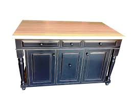 Kitchen Island Chopping Block Butcher Block Kitchen Islands With Seating Jburgh Homes Ikea