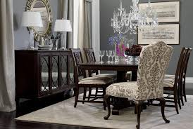 Ethan Allen Dining Room Chairs Collections All About Home Design - Ethan allen dining room table