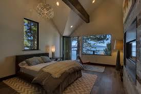 duchateau hardwood flooring contemporary bedroom san