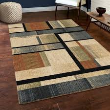 Indoor Rugs Costco by Coffee Tables Mineral Spring Microfiber Rug Costco Home Goods