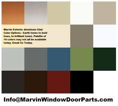 Awning Window Lock Window Lock Handle Assembly Escutcheon Lever Tie Bar Base