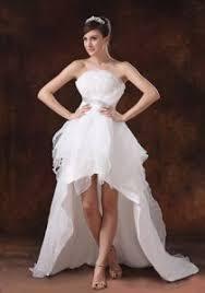discount designer wedding dresses designer wedding dresses discount informal modest wedding dresses
