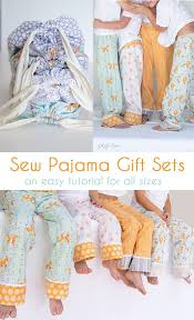 136 best diy sewing images on pinterest sewing ideas sewing