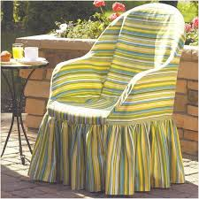 Patio Furniture Slip Covers Patio Furniture Slip Covers Best Selling Melissal Gill