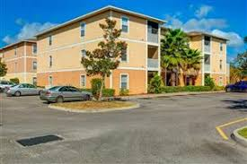 3 Bedroom Apartments Tampa by Section 8 Housing And Apartments For Rent In Tampa Hillsborough