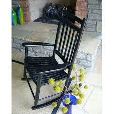 North Carolina Patio Furniture 291 Best Patio Rocking Chairs Images On Pinterest Housewarming