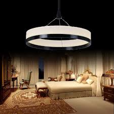 Circle Chandelier 1 Single Ring New Chandeliers Chandelier Acryl Ring Led Circle