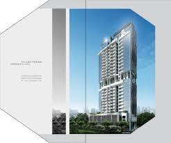 21 Angullia Park Floor Plan by 26 Newton U2013 Property Far East