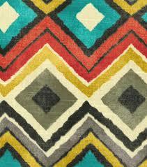 hgtv home upholstery fabric 55 hgtv home decor print fabric like a diamond fog