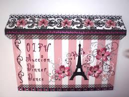 images of paris themed wallpaper borders sc
