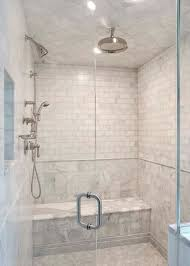 marble bathroom tile ideas why marble might be wrong for your bathroom