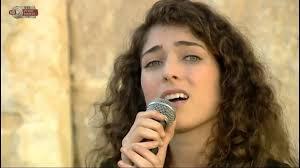 Seeking Theme Song Artist Israeli Song Someone Israeli Israeli Songs Hebrew